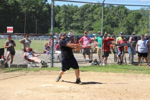 Matthew Tyler Aungst Memorial Softball Tournament, Little League Field, Lansford, 9-7-2014 (166)