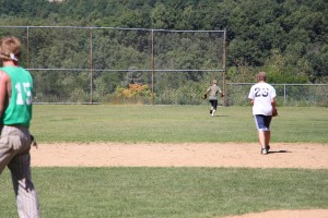 Matthew Tyler Aungst Memorial Softball Tournament, Little League Field, Lansford, 9-7-2014 (176)