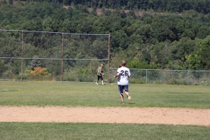 Matthew Tyler Aungst Memorial Softball Tournament, Little League Field, Lansford, 9-7-2014 (178)