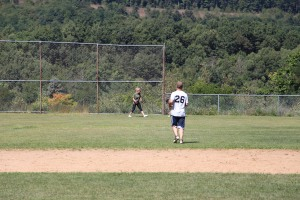 Matthew Tyler Aungst Memorial Softball Tournament, Little League Field, Lansford, 9-7-2014 (179)