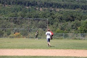 Matthew Tyler Aungst Memorial Softball Tournament, Little League Field, Lansford, 9-7-2014 (180)