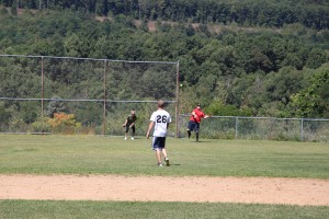 Matthew Tyler Aungst Memorial Softball Tournament, Little League Field, Lansford, 9-7-2014 (181)