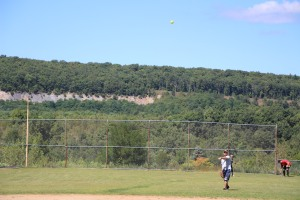 Matthew Tyler Aungst Memorial Softball Tournament, Little League Field, Lansford, 9-7-2014 (184)
