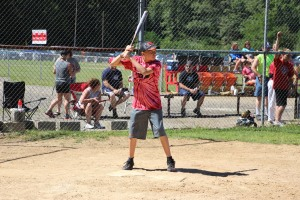Matthew Tyler Aungst Memorial Softball Tournament, Little League Field, Lansford, 9-7-2014 (186)