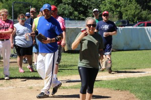 Matthew Tyler Aungst Memorial Softball Tournament, Little League Field, Lansford, 9-7-2014 (191)