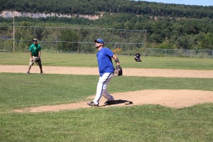 Matthew Tyler Aungst Memorial Softball Tournament, Little League Field, Lansford, 9-7-2014 (192)