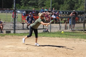 Matthew Tyler Aungst Memorial Softball Tournament, Little League Field, Lansford, 9-7-2014 (194)