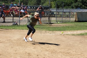 Matthew Tyler Aungst Memorial Softball Tournament, Little League Field, Lansford, 9-7-2014 (195)