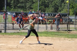 Matthew Tyler Aungst Memorial Softball Tournament, Little League Field, Lansford, 9-7-2014 (201)