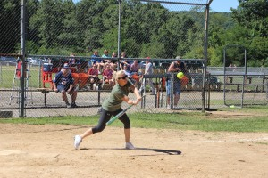 Matthew Tyler Aungst Memorial Softball Tournament, Little League Field, Lansford, 9-7-2014 (202)