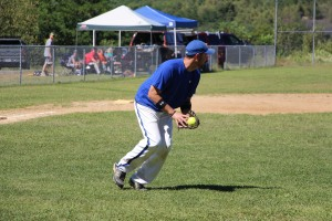 Matthew Tyler Aungst Memorial Softball Tournament, Little League Field, Lansford, 9-7-2014 (204)