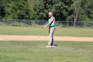 Matthew Tyler Aungst Memorial Softball Tournament, Little League Field, Lansford, 9-7-2014 (208)