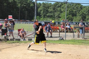Matthew Tyler Aungst Memorial Softball Tournament, Little League Field, Lansford, 9-7-2014 (209)
