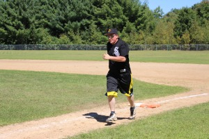 Matthew Tyler Aungst Memorial Softball Tournament, Little League Field, Lansford, 9-7-2014 (213)
