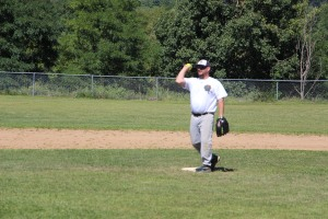 Matthew Tyler Aungst Memorial Softball Tournament, Little League Field, Lansford, 9-7-2014 (218)
