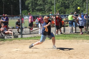 Matthew Tyler Aungst Memorial Softball Tournament, Little League Field, Lansford, 9-7-2014 (219)