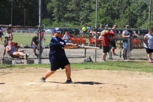 Matthew Tyler Aungst Memorial Softball Tournament, Little League Field, Lansford, 9-7-2014 (222)