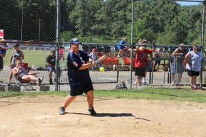 Matthew Tyler Aungst Memorial Softball Tournament, Little League Field, Lansford, 9-7-2014 (223)