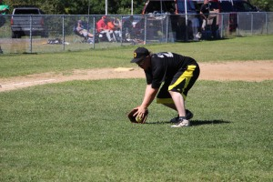 Matthew Tyler Aungst Memorial Softball Tournament, Little League Field, Lansford, 9-7-2014 (224)