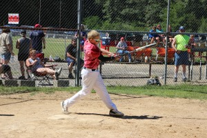 Matthew Tyler Aungst Memorial Softball Tournament, Little League Field, Lansford, 9-7-2014 (226)