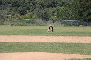 Matthew Tyler Aungst Memorial Softball Tournament, Little League Field, Lansford, 9-7-2014 (227)