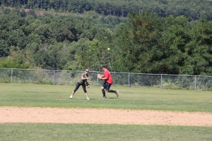 Matthew Tyler Aungst Memorial Softball Tournament, Little League Field, Lansford, 9-7-2014 (229)