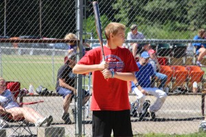 Matthew Tyler Aungst Memorial Softball Tournament, Little League Field, Lansford, 9-7-2014 (231)
