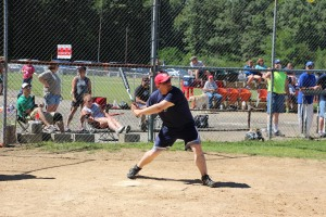 Matthew Tyler Aungst Memorial Softball Tournament, Little League Field, Lansford, 9-7-2014 (232)