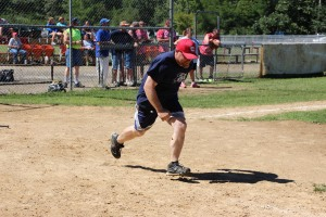 Matthew Tyler Aungst Memorial Softball Tournament, Little League Field, Lansford, 9-7-2014 (233)