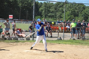 Matthew Tyler Aungst Memorial Softball Tournament, Little League Field, Lansford, 9-7-2014 (236)