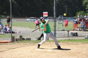 Matthew Tyler Aungst Memorial Softball Tournament, Little League Field, Lansford, 9-7-2014 (248)
