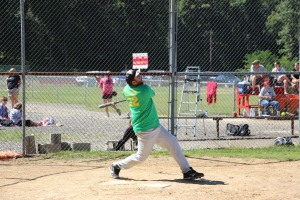 Matthew Tyler Aungst Memorial Softball Tournament, Little League Field, Lansford, 9-7-2014 (249)