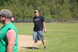 Matthew Tyler Aungst Memorial Softball Tournament, Little League Field, Lansford, 9-7-2014 (257)