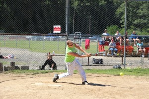 Matthew Tyler Aungst Memorial Softball Tournament, Little League Field, Lansford, 9-7-2014 (258)