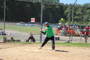 Matthew Tyler Aungst Memorial Softball Tournament, Little League Field, Lansford, 9-7-2014 (260)