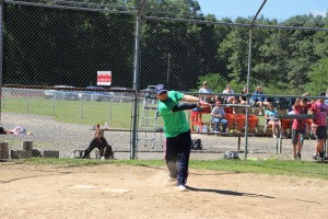 Matthew Tyler Aungst Memorial Softball Tournament, Little League Field, Lansford, 9-7-2014 (261)