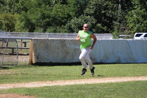 Matthew Tyler Aungst Memorial Softball Tournament, Little League Field, Lansford, 9-7-2014 (266)