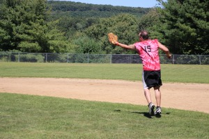 Matthew Tyler Aungst Memorial Softball Tournament, Little League Field, Lansford, 9-7-2014 (268)