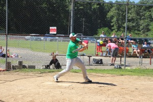 Matthew Tyler Aungst Memorial Softball Tournament, Little League Field, Lansford, 9-7-2014 (271)