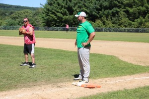Matthew Tyler Aungst Memorial Softball Tournament, Little League Field, Lansford, 9-7-2014 (274)
