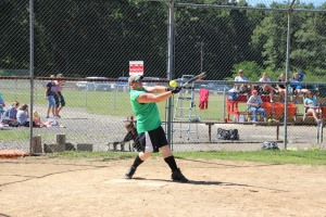 Matthew Tyler Aungst Memorial Softball Tournament, Little League Field, Lansford, 9-7-2014 (275)