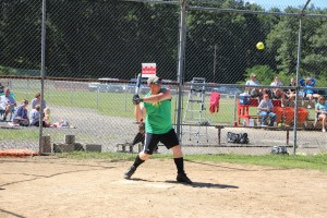 Matthew Tyler Aungst Memorial Softball Tournament, Little League Field, Lansford, 9-7-2014 (276)
