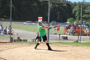 Matthew Tyler Aungst Memorial Softball Tournament, Little League Field, Lansford, 9-7-2014 (277)