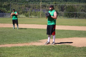Matthew Tyler Aungst Memorial Softball Tournament, Little League Field, Lansford, 9-7-2014 (280)