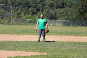 Matthew Tyler Aungst Memorial Softball Tournament, Little League Field, Lansford, 9-7-2014 (282)
