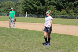 Matthew Tyler Aungst Memorial Softball Tournament, Little League Field, Lansford, 9-7-2014 (285)