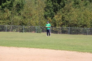 Matthew Tyler Aungst Memorial Softball Tournament, Little League Field, Lansford, 9-7-2014 (286)
