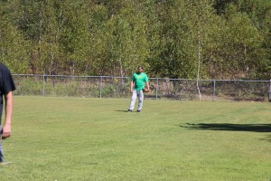 Matthew Tyler Aungst Memorial Softball Tournament, Little League Field, Lansford, 9-7-2014 (288)