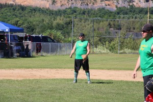Matthew Tyler Aungst Memorial Softball Tournament, Little League Field, Lansford, 9-7-2014 (289)