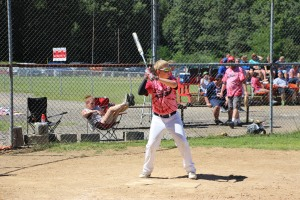 Matthew Tyler Aungst Memorial Softball Tournament, Little League Field, Lansford, 9-7-2014 (29)